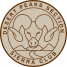 Desert Peaks Section
