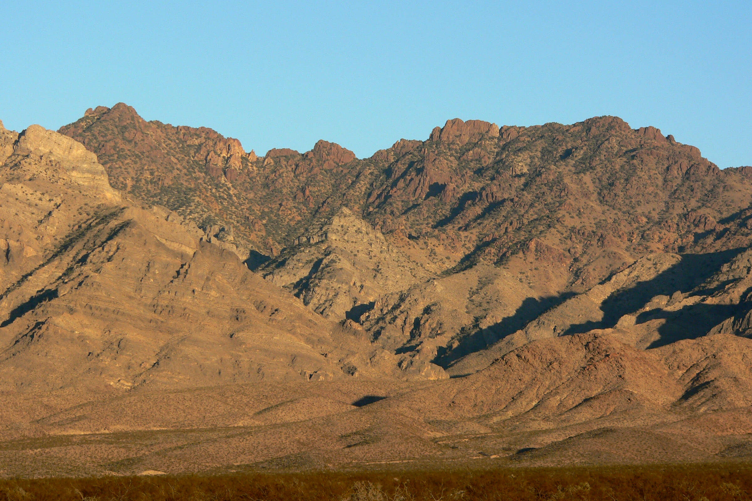 Providence_Mountains_5