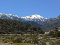 Mount_Charleston_from_Kyle_Canyon_2